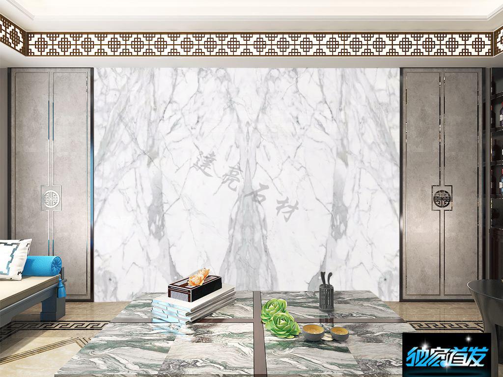 3D背景墙25