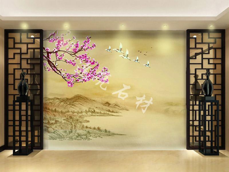 3D背景墙19