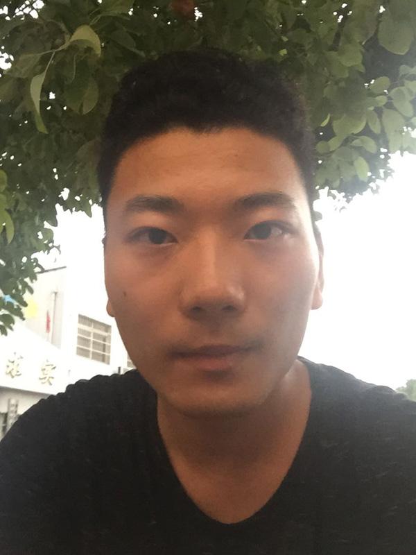 设计师王喆