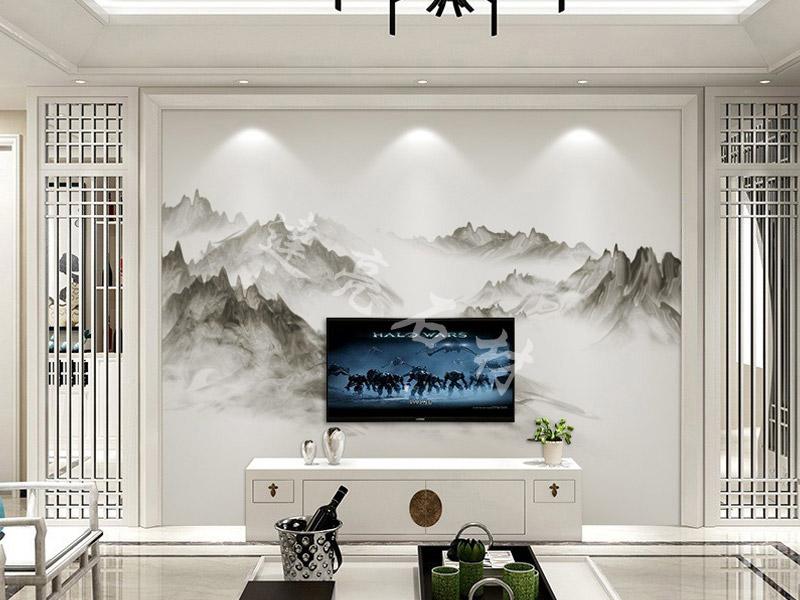 3D背景墙40